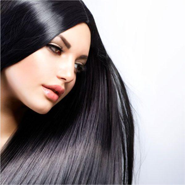АКЦИЯ! Ботокс волос (любой длины) фото