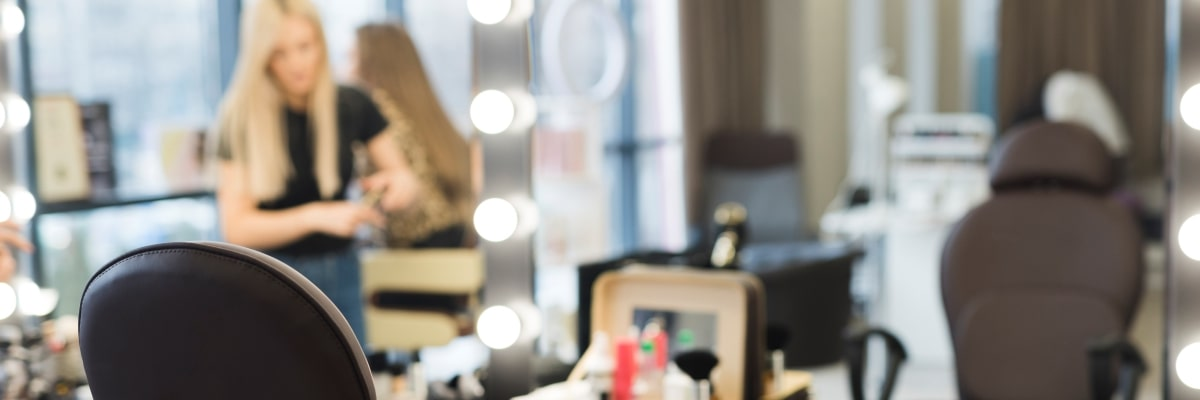 Абонементы Beauty Studio фото