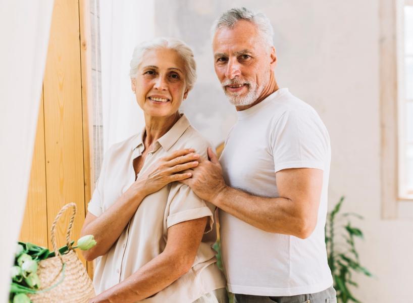 Оздоровительная программа Здоровые суставы фото